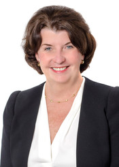 BARBARA HOEY Chair of Employment Practice Group Kelley Drye & Warren