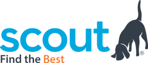 Scout_Logo_2016_2C_2995_432_R (2).png