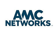 Logos_AMC-Networks-320x205.jpg