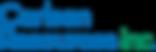 Carlsen Resources NEW logo.png