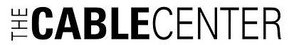 Cable Center Logo2.jpg