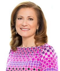 MARIA ARIAS Principal Arias Solutions