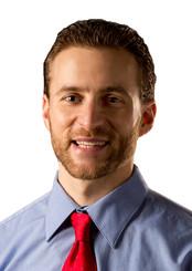 ADAM DeSANTIS Program Manager of D&I ESPN