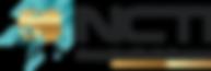 NCTI-logo_50th v2.png