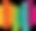 Logomark Color.png