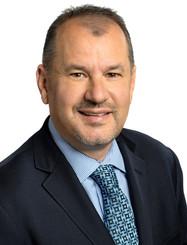 PAUL MARCHAND EVP & CHRO Charter Communications