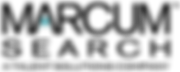 Logo-MarcumSearch.png