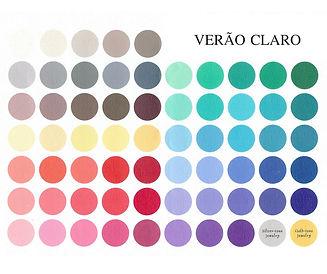 VERAO CLARO (2).jpg