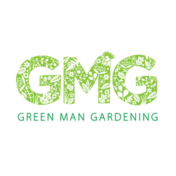 Green-Man-Gardening