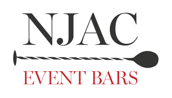 NJAC-logo-grey-&-red