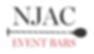NJAC-logo-grey-&-red.png