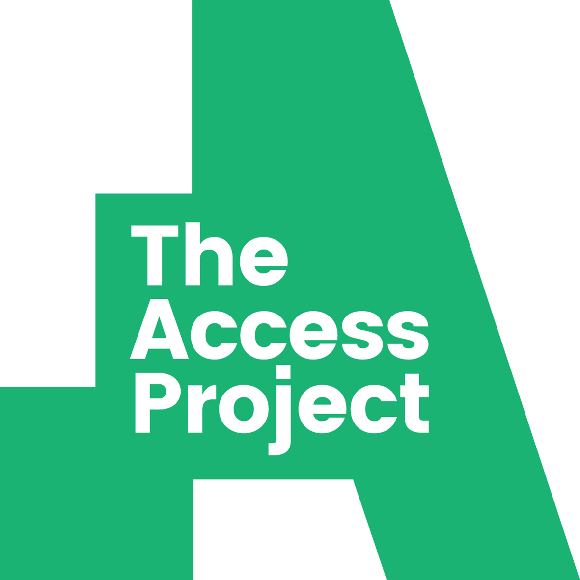 The Access Project