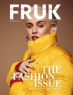 FRUK 09_01