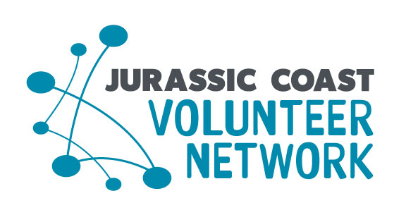 Jurassic Coast Volunteer Network