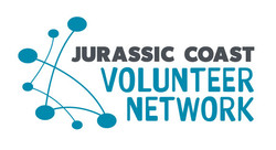 Jurassic Coast Volunteer Network