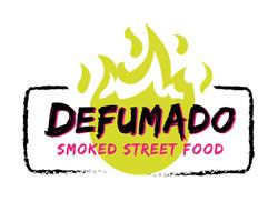 Defumado-Full-Colour-sml