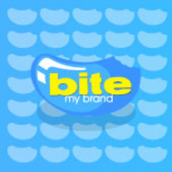 Bite My Brand
