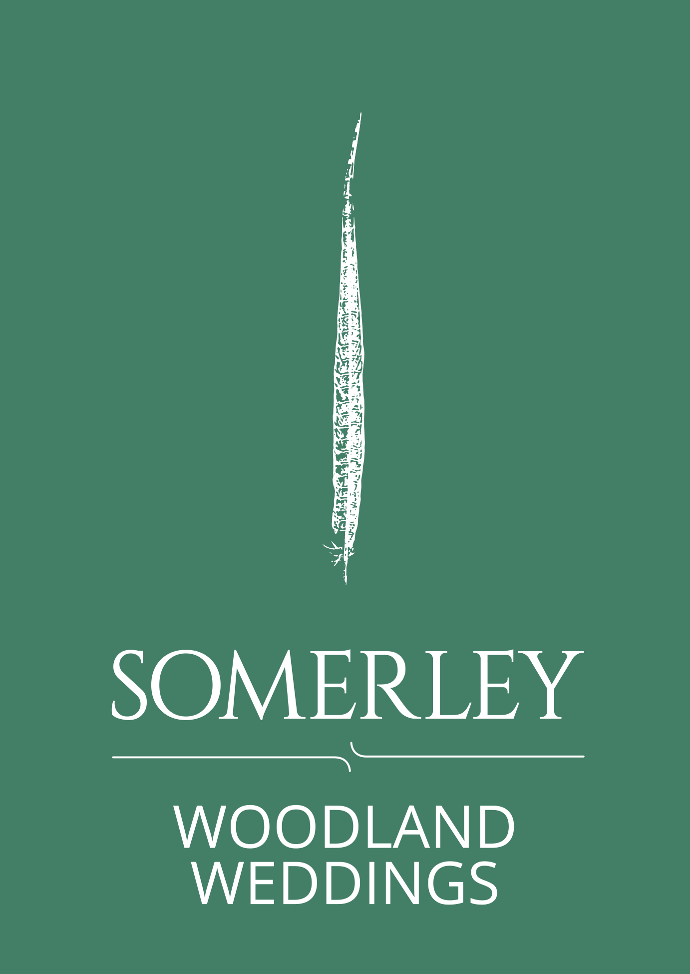 Somerley Woodland Weddings