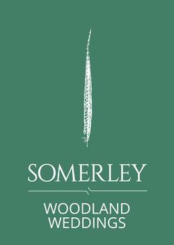 Somerley Woodland Weddings