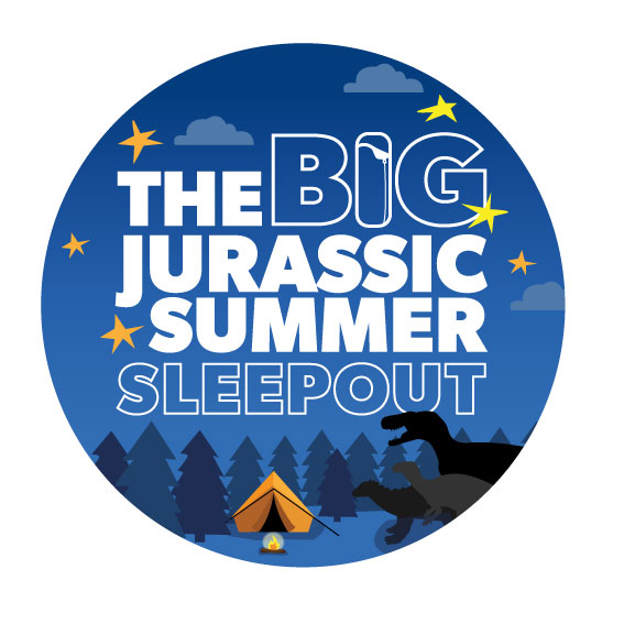 Summer-sleepout-logo