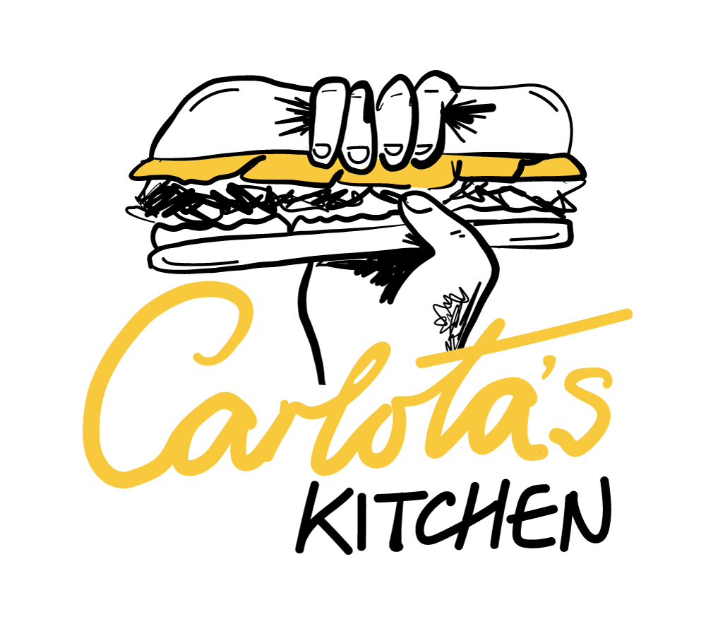 Carlota's-Kitchen
