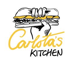 Carlota's-Kitchen