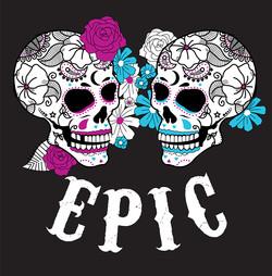 OX EPIC