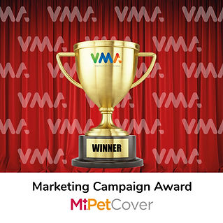 Award-post-Mipet.jpg