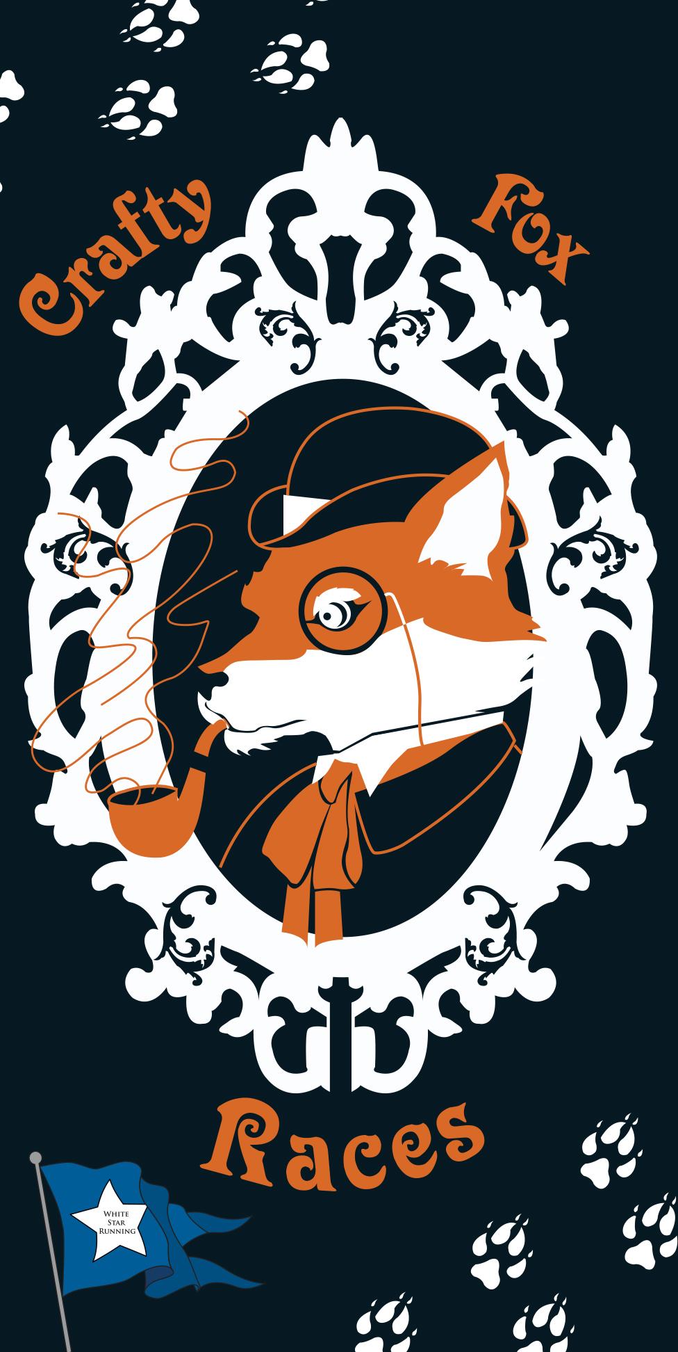 Crafty Fox Races buff