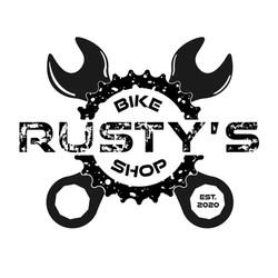 Rusty's-Bike-Shop