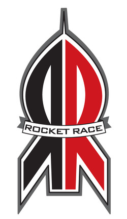 Rocket Races