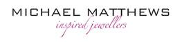 Michael Matthews Jewellers