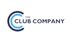 Club company