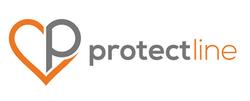 Protect Line