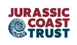 Jurassic Coast Trust
