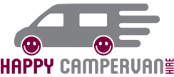 Happy Campervan