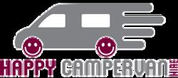 Happy Campervan