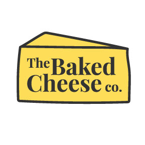 The-Baked-Cheese-Co