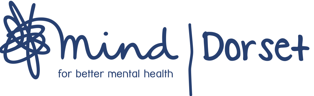 Dorset Mind Charity