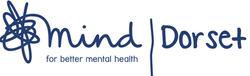 Dorset Mind Charity