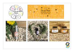 Dorset Herbs