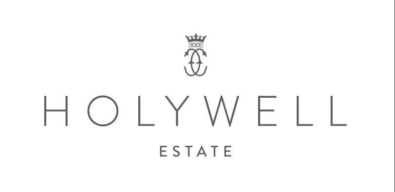 Holywell Estate