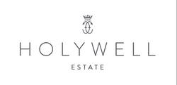 Holywell Estate
