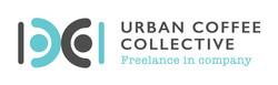 UCC_Full-logo_RGB