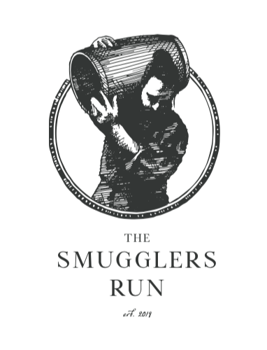 The Smugglers Run Inn