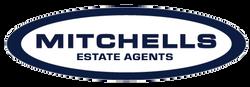 Mitchells-logo_blue_full