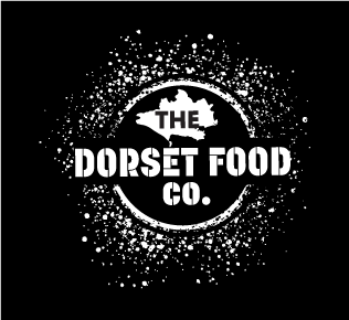 The Dorset Food Co