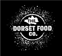 The Dorset Food Co
