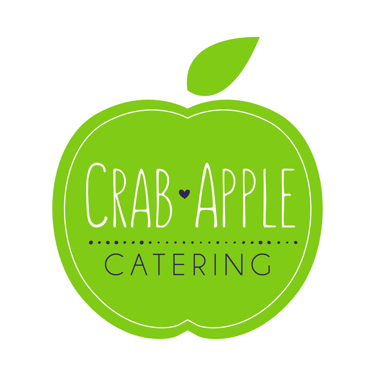 Crab Apple Catering