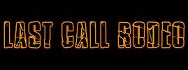 Last Call Rodeo Banner.jpg